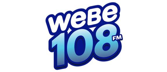 WEBE108