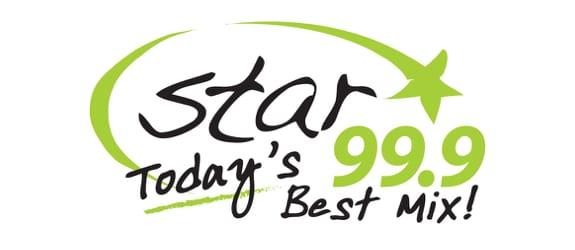 STAR 99.9